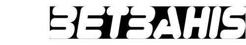 Bet Bahis